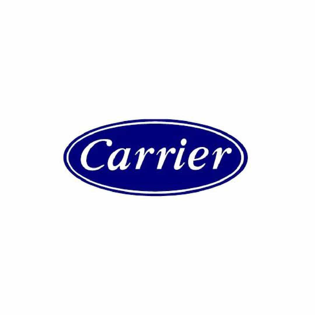 LogoCarrier