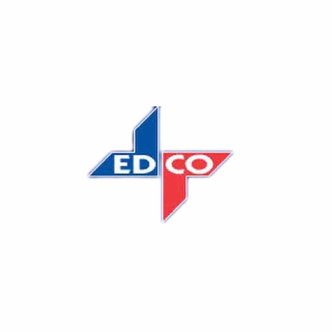 Logo Edco