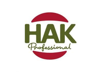 Logo Hak