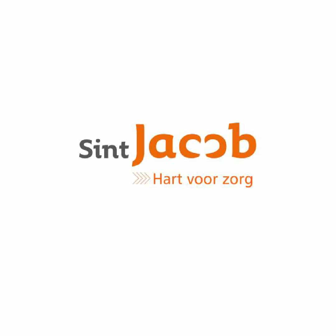 Logo Sint Jacob