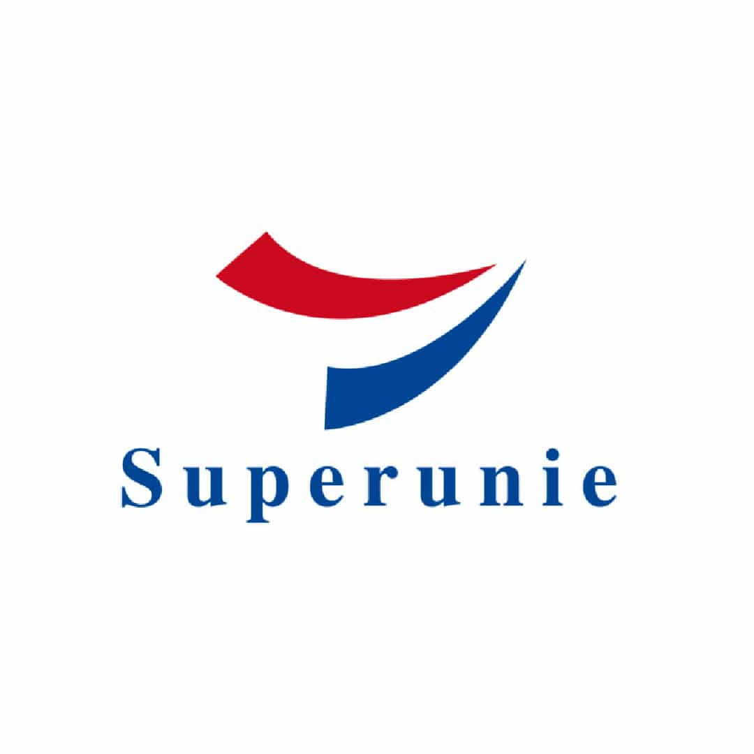 LogoSuperunie