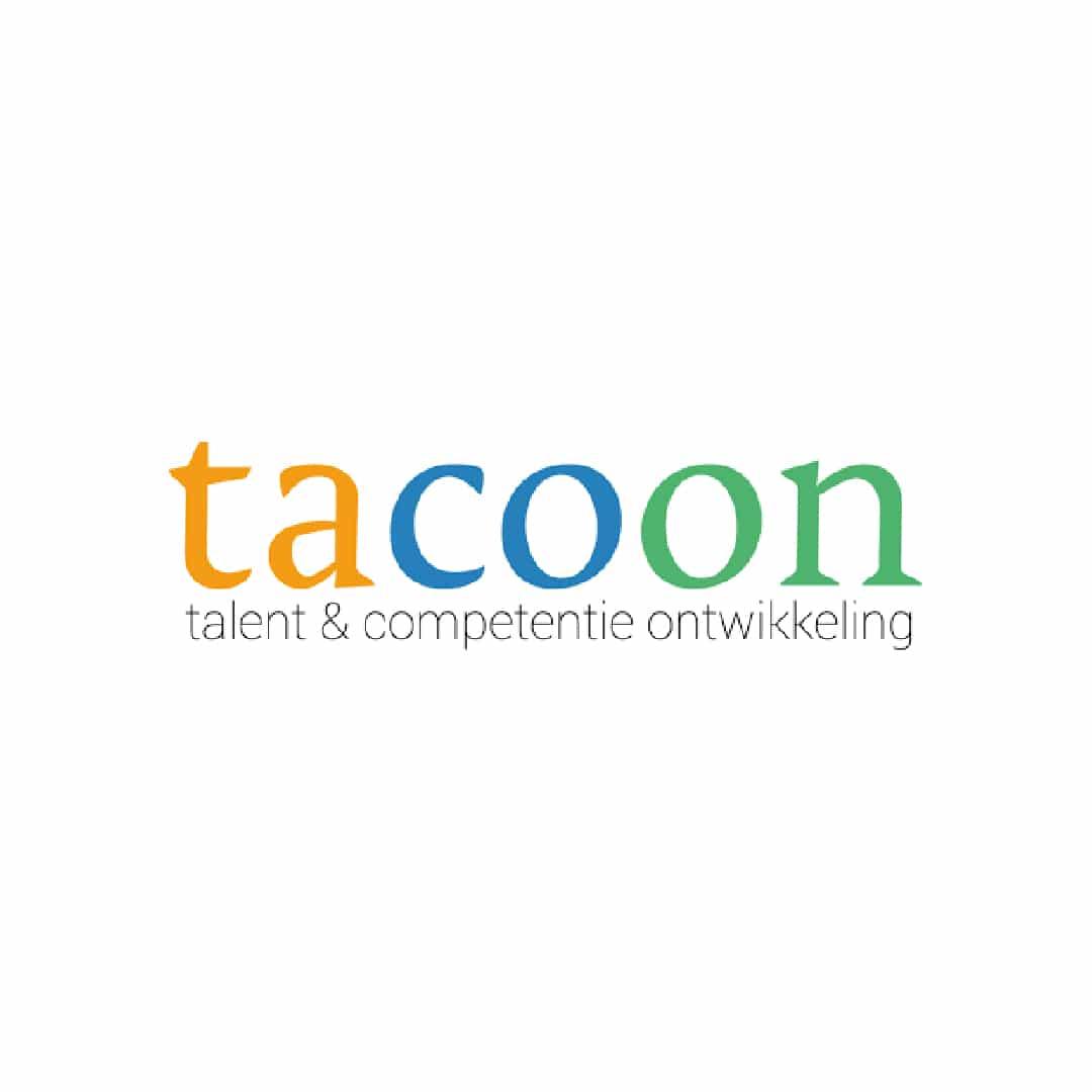Tacoon